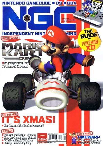 File:NGCMagazine UK 114.pdf
