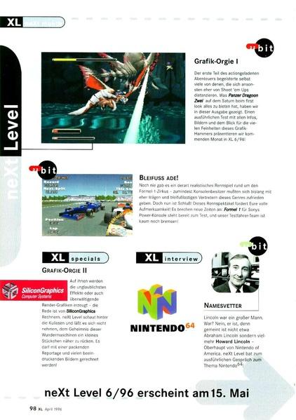 File:NextLevel DE 1996-05.pdf