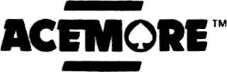 Acemore logo.png
