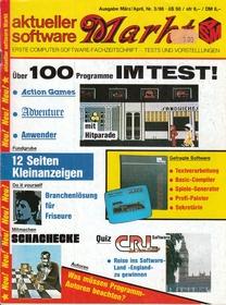 ASM DE 1986-03.pdf
