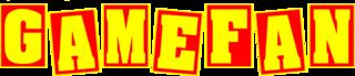 GameFan logo.png