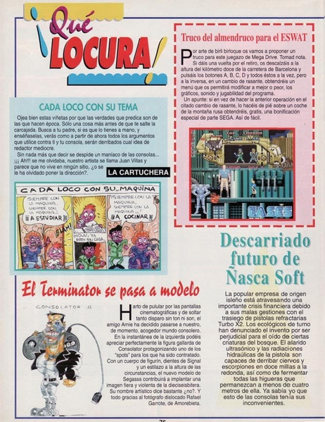 File:HobbyConsolas ES 005.pdf