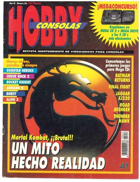 File:HobbyConsolas ES 024.pdf