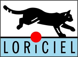 Loriciel logo.png