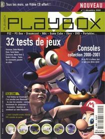 Playbox FR 01.pdf