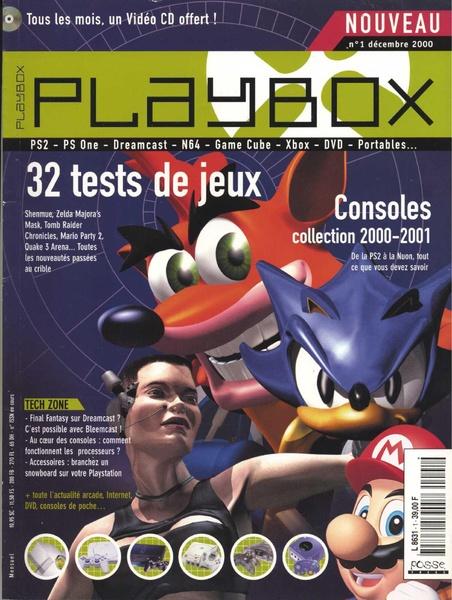File:Playbox FR 01.pdf