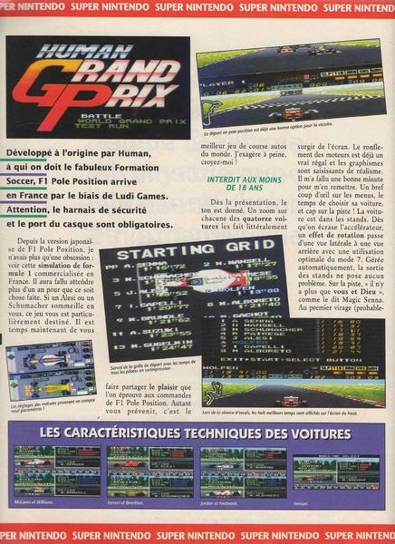 File:PlayerOne FR 034.pdf