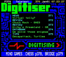 Digitiser 1993-01-01 370.png