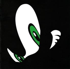 Sonic Adventure Remix - Sonic Retro