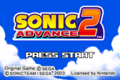 SonicAdvance2 title.png