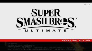 SuperSmashBrosUltimate Switch TitleScreen.png