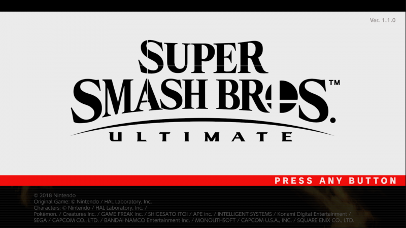 File:SuperSmashBrosUltimate Switch TitleScreen.png