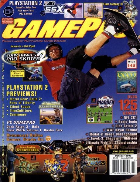 File:GamePro US 145.pdf