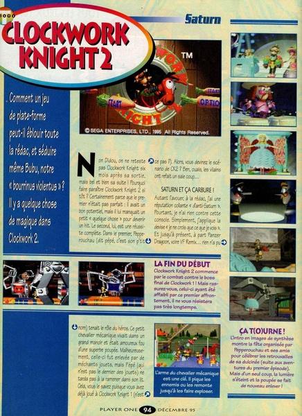 File:PlayerOne FR 059.pdf