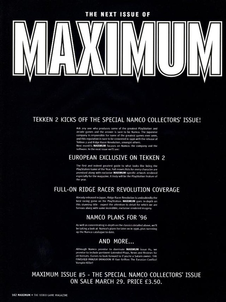 File:MAXIMUM UK 04.pdf