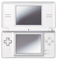 NintendoE32006ArtworkCD USG B-1 white.jpg