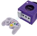 NintendoSpaceworld2000PressDisc GAMECUBEWIRELESS.png