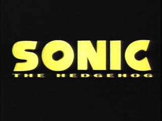 Sonic OVA title.png