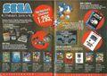 Suuri lelukirja FI 1994 Sega.jpg