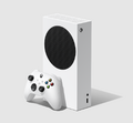 XboxMediaAssetArchive Still-Image Xbox-Series-S 2 Angled Console-Controller.png