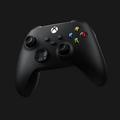 XboxMediaAssetArchive Xbox2020 Cntlr Hero MKT 1x1 RGB.png