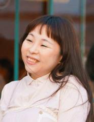 Eriko Sakurai.png