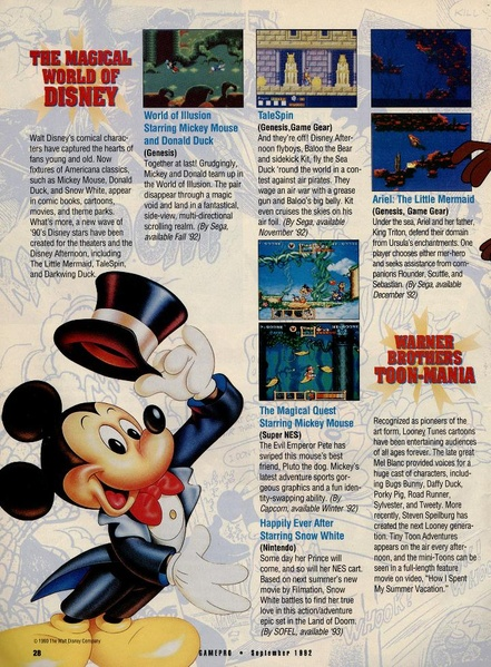 File:GamePro US 038.pdf
