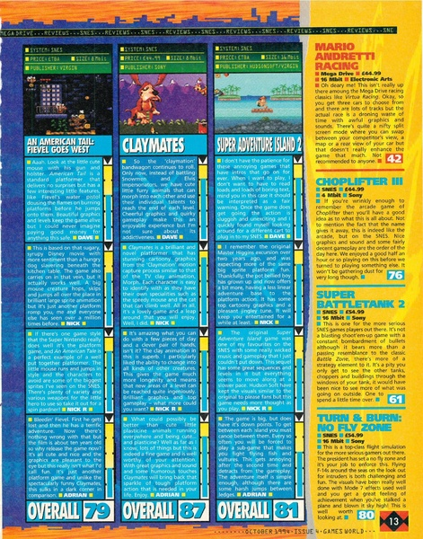File:Games World The Magazine UK 04.pdf