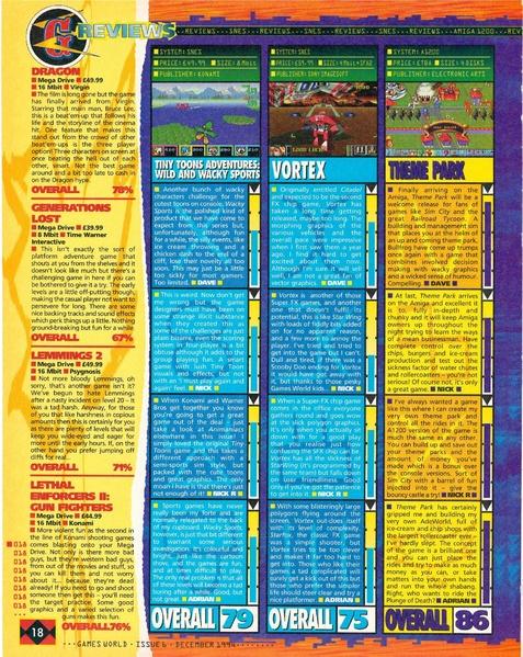 File:Games World The Magazine UK 06.pdf