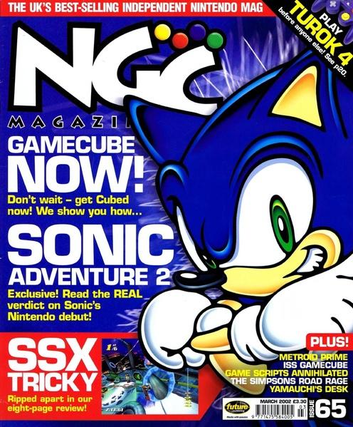 File:NGCMagazine UK 065.pdf