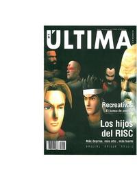UltimaGeneracion ES 01.pdf