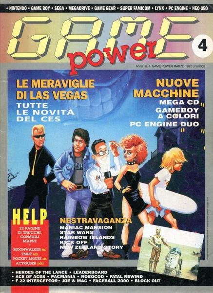 File:GamePower IT 04.pdf