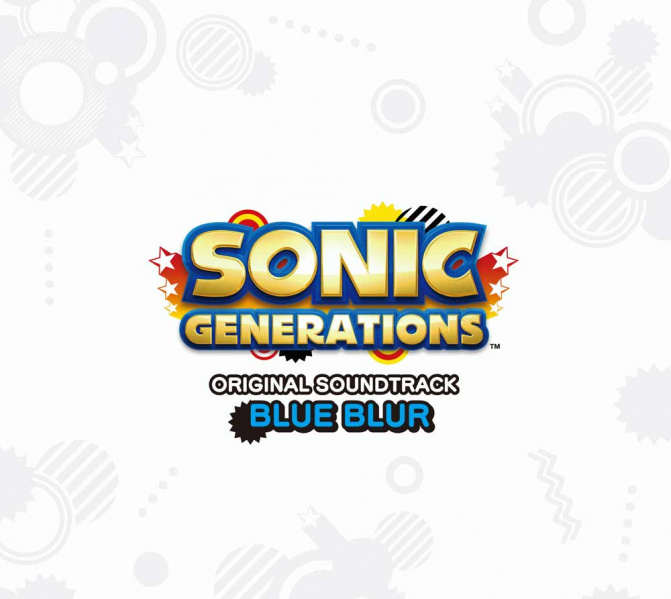 File:Sonic Generations Original Soundtrack Box Front.jpg
