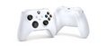 XboxMediaAssetArchive Still-Image Xbox-Wireless-Controller 1 Multi-Angle.png