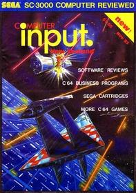 ComputerInput NZ 1983-11.pdf