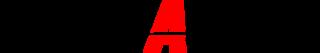 LaserActive logo.png