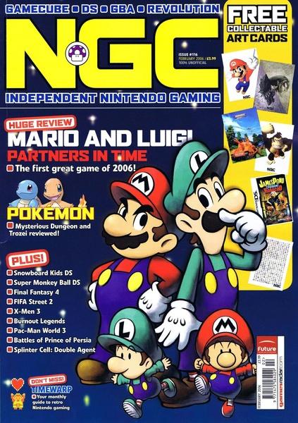 File:NGCMagazine UK 116.pdf