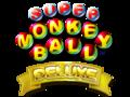 SMBD logo.v5b.png