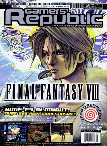 File:GamersRepublic US 03.pdf
