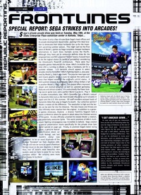 GamersRepublic US 03.pdf