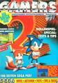 Gamers DE 1992-05.pdf