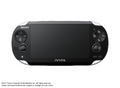 PlayStationMediaMaterials2011 PSVita Front.png