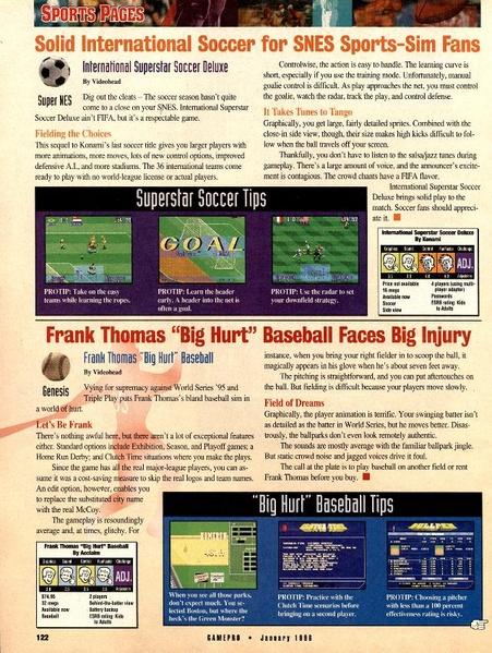 File:GamePro US 078.pdf