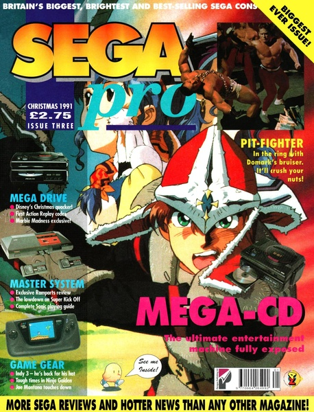 File:SegaPro UK 03.pdf