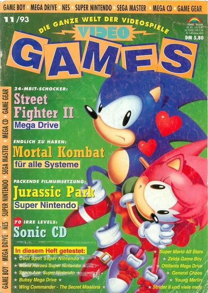 File:VideoGames DE 1993-11.pdf