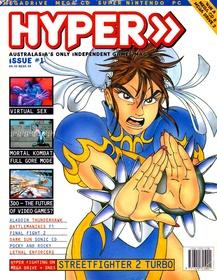 Hyper AU 001.pdf