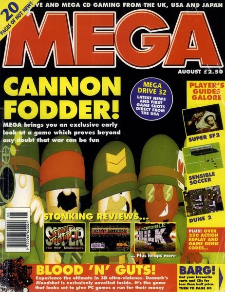 File:Mega UK 23.pdf
