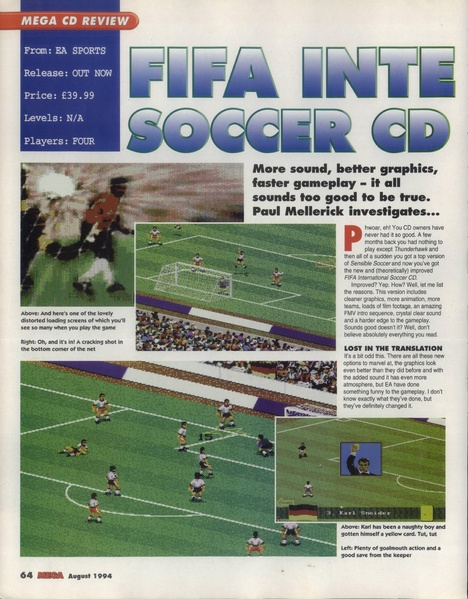 File:Mega UK 23.pdf