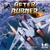 After Burner II PCE HuCard JP Manual.pdf