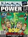 MegaPower UK 02.pdf